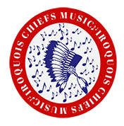 iroquois music boosters